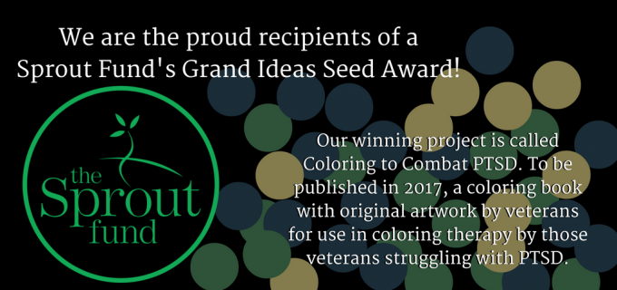 we-are-the-proud-recipients-of-a-sprout-funds-grand-ideas-seed-award